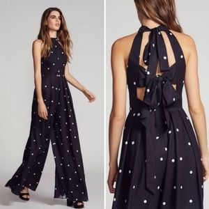 Free People x Fame & Partners